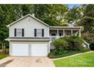 Three BR Two BA In Mableton GA 30126