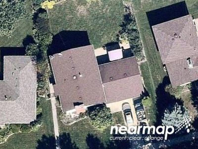 Preforeclosure Property in Aurora, IL 60506 - Robert St