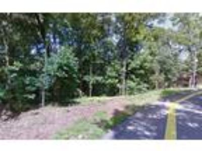 0.59 Acres for Sale in Bella Vista, AR