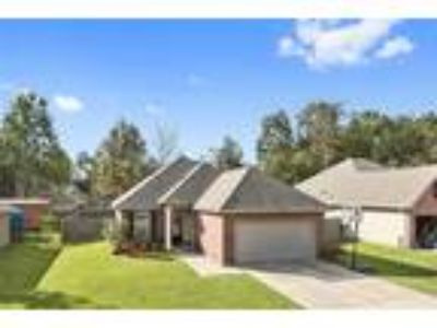 $165500 Three BR 2.00 BA, Covington