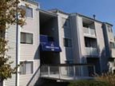 Two BR Two BA In Odenton MD 21113
