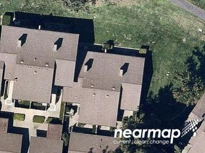 Preforeclosure Property in Napa, CA 94558 - Cottage Dr # 651