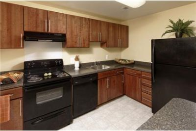3 bedrooms - Apartments offers pet friendly, one.