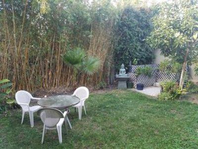 $1,225, 2br, House for rent in Santa Barbara CA,