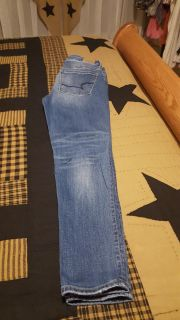 AE Jeans Like New condition