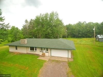3 Bed 2 Bath Foreclosure Property in Sandstone, MN 55072 - State Highway 23