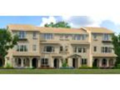 The Residence 6 by D.R. Horton: Plan to be Built, from $