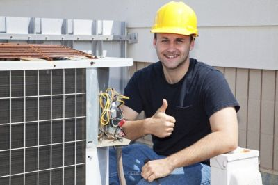 Your go-to for reliable HVAC services in Canoga Park, CA