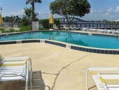 Condo for Sale in Daytona Beach, Florida, Ref# 283001