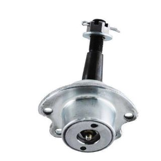 Buy Upper Ball Joint GM Large Bolt In QA1 LOW FRICTION Moog K6136 USRA IMCA USMTS motorcycle in Lincoln, Arkansas, United States, for US $51.75