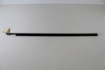 Find 2003 - 2011 LINCOLN TOWN CAR REAR LEFT SIDE DOOR WINDOW MOLDING MOULDING OEM motorcycle in Traverse City, Michigan, United States, for US $34.99