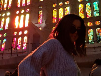 Jiaqi C is looking for a New Roommate in New York with a budget of $1400.00