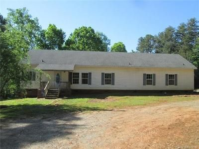 5 Bed 3 Bath Foreclosure Property in Mount Pleasant, NC 28124 - Fink Rd