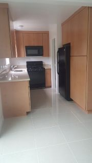 Newly Renovated 1 Bed 1 Bath Apt in Vista