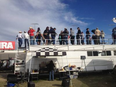 TAILGATER, BAND BUS, PARTY BUS (Central Texas)