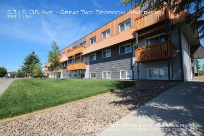 2 bedroom in Taber