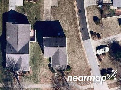 3 Bed 2.5 Bath Preforeclosure Property in Advance, NC 27006 - Town Park Dr