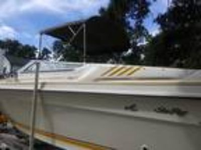 Boats For Sale Classifieds In Murrells Inlet Sc Claz