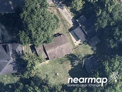 Preforeclosure Property in Baton Rouge, LA 70807 - Plymouth Dr