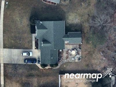 Foreclosure Property in Williamstown, NJ 08094 - School House Rd