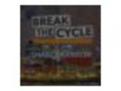 Break The Cycle Seminar