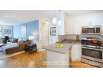 Two BR Two BA In New York NY 10280