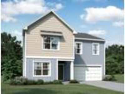 New Construction at 48 Riley Court, by Starlight Homes