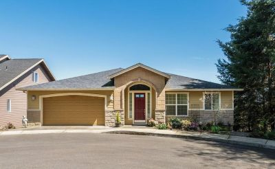 4 bedroom in Scappoose