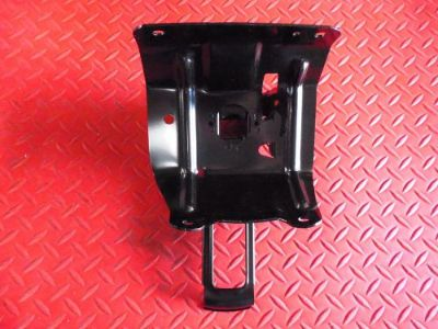 Buy 1967 CAMARO CHEVROLET CHEVY HOOD LATCH ASSEMBLY NEW BLACK REPRODUCTION 1068A motorcycle in Brooksville, Florida, United States, for US $59.98