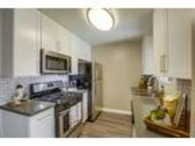 Two BR Two BA In Temecula CA 92591
