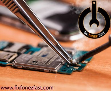 What do you need to know about the mobile phone repairing?
