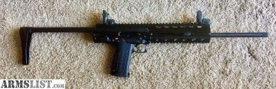 For Sale: Keltec, Kel-Tec CMR30, cmr 30