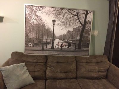 IKEA Picture