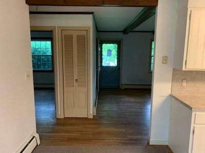 3 Bed 1 Bath Foreclosure Property in Swansea, MA 02777 - Stoney Hill Rd