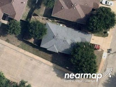 3 Bed 2 Bath Preforeclosure Property in Dallas, TX 75217 - Moss Rose Ct