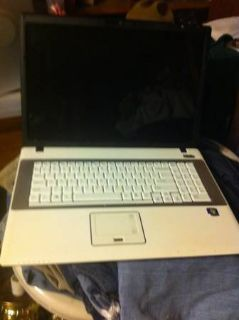 WTT LAPTOP OR IPHONE 4 FOR ATT S3