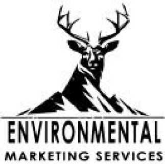 Facility Decontamination Services