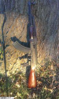 For Trade: SAR-1 Ak47