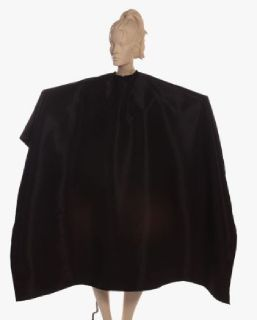 Salonwear.com - Modern and customized salon capes at low cost