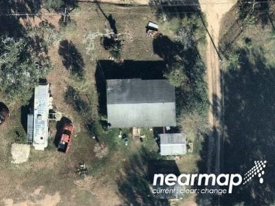 3 Bed 2.0 Bath Preforeclosure Property in Seffner, FL 33584 - Canning Plant Rd