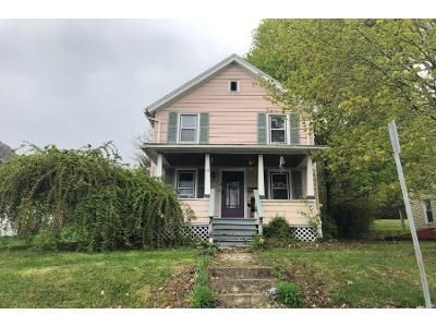 Preforeclosure Property in Towanda, PA 18848 - Orchard St