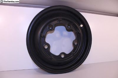 "NOS 15"" Smoothy Bug/Ghia Rim"