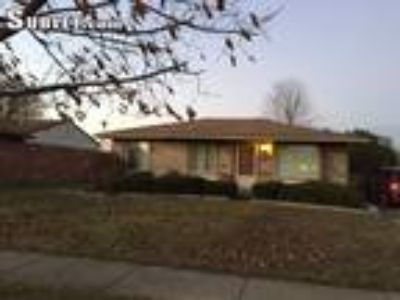 $2450 Three BR for rent in Macomb