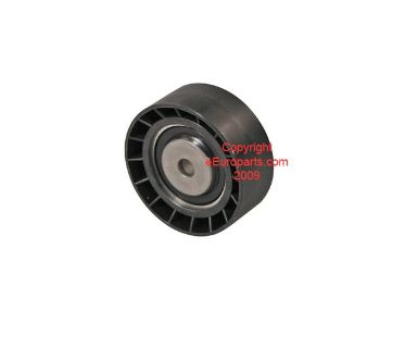 Find NEW INA Idler Pulley (Alternator/Water Pump Belt) 55030 BMW OE 11281704500 motorcycle in Windsor, Connecticut, US, for US $32.60