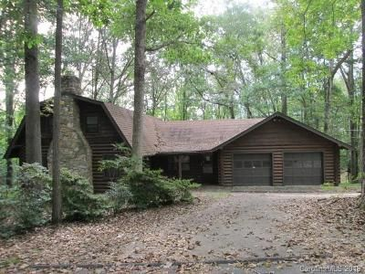 4 Bed 3 Bath Foreclosure Property in Candler, NC 28715 - Vista Woods Pl
