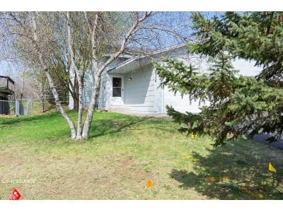 3 Bed 2 Bath Foreclosure Property in Saint Paul, MN 55128 - Hayward Rd N