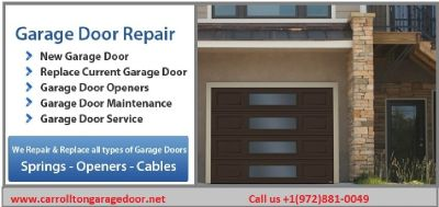 Gate Repair and Installation Services   Carrollton, TX   Starting $ 26.95