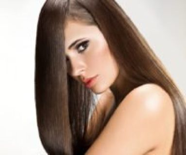 Sleek and Smooth with Brazilian Blowout - Rodi Salon in Vienna, VA