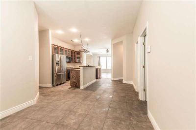 832 Soapberry Drive ALLEN Three BR, This is a great lease