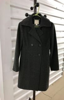 EUC coat from Old Navy. Pick up in Tillmans Corner. Sold over hold.